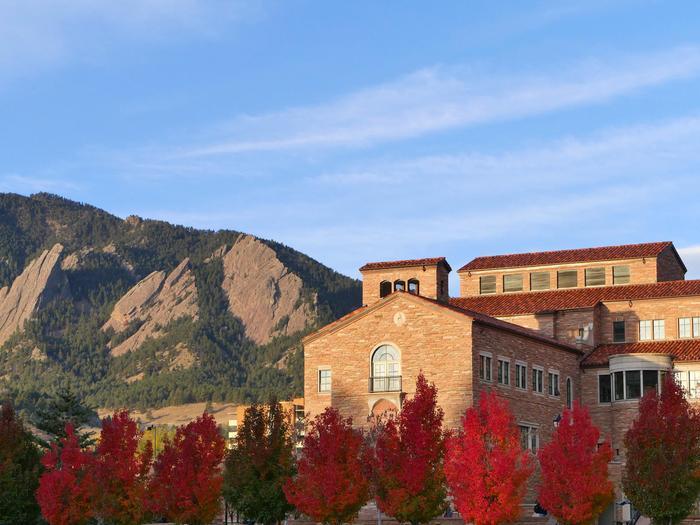 Cu Boulder4