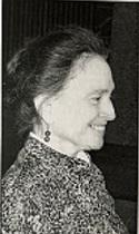 Ann Matthews Small
