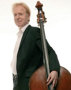 Peter Buckoke