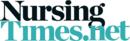 Nursing Times.net