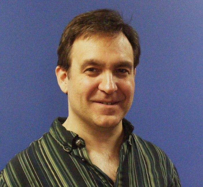 Westley Howard, Member-at-Large