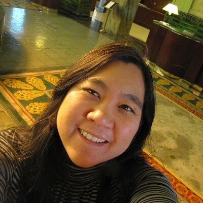 Sarah Silva, Member-at-Large